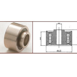 Belt Tensioner Bearing