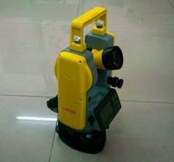Digital Theodolite in  Karol Bagh