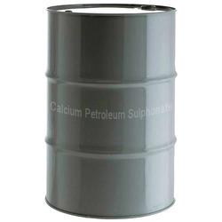 Neutral Calcium Petroleum Sulphonate (Gl6411)