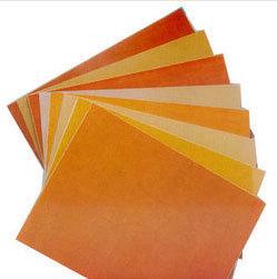 P1 Fabric Sheets