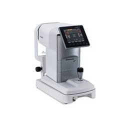 Ophthalmic Instruments - Ophthalmic Instruments Manufacturers