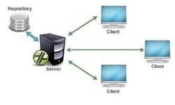 Server Lab Testing Services