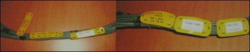 Cable Bunch Marker in  Kandivali (E)