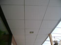 Floor Cement Board