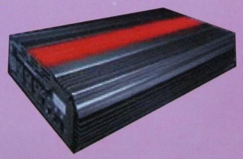 Power Inverters