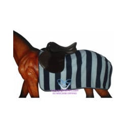 Pure Wool Horse Exercise Rugs