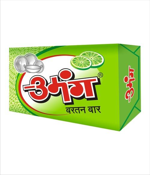 PREM SOAP INDUSTRIES in Indore, Madhya Pradesh, India
