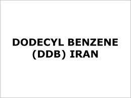 Dodecylbenzene DDB