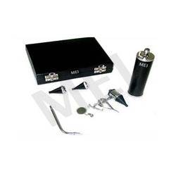 Otoscope Gowlland Set