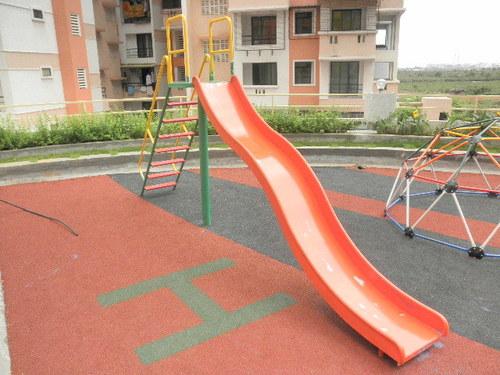 Playground Slides in  Waliv-Vasai (E)