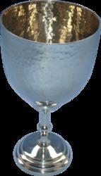 Bar Goblet