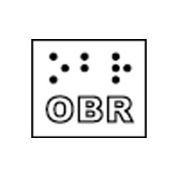Optical Braille Recognition Scanning Software