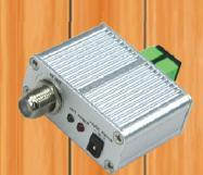 Micro Ftth Optical Receiver (Orn-827h)