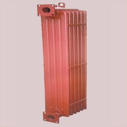 Flange Type Transformer Radiators
