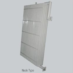 Neck Type Transformer Radiators
