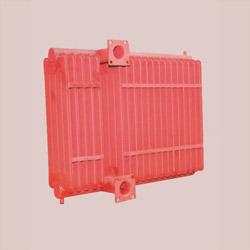 T Type Transformer Radiators