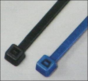 Tefzel Cable Tie