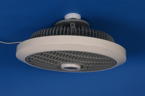 ebay fans and lighting basement quotes ceiling ideas cheap low