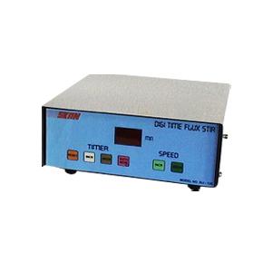 Laboratory Magnetic Stirrers
