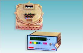 Micro Controller Data Loggers