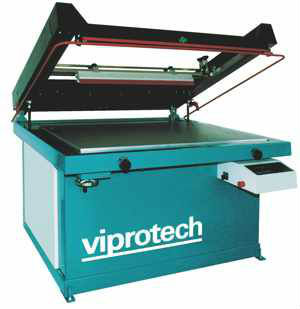 PCB Printing Machine Manufacturers, Distributors & Wholesaler in India
