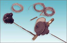 Rtd Sensors