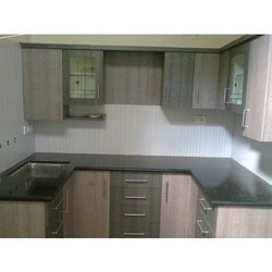 Pvc Kitchen Cabinet In Jaipur Rajasthan Dealers Traders