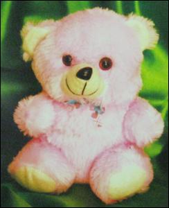 Chinky Bear