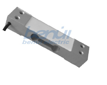 Signal Point Load Cell
