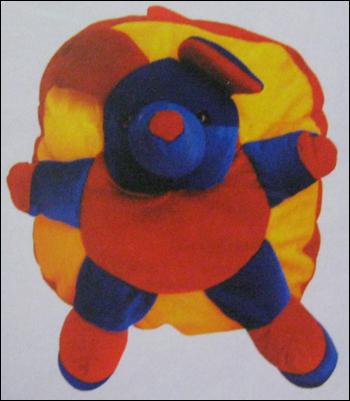Toy Dx. Picnic Bag
