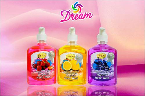 Dream Hand Wash