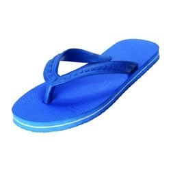 Non Leather Bathroom Slippers