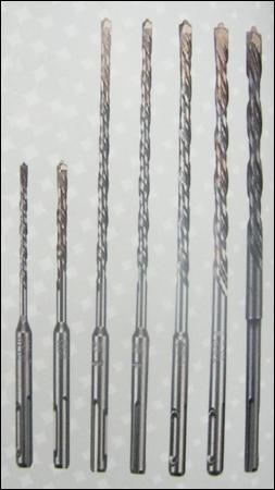 Hammer Bits