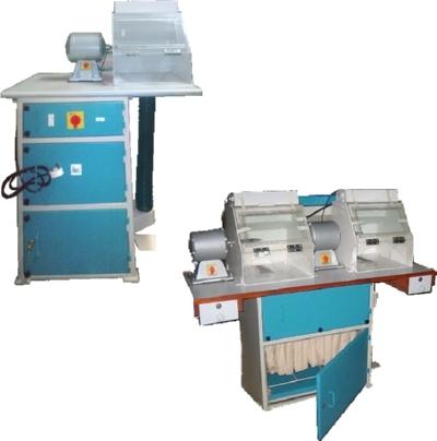 Jewellery Polishing Machine in  Narayan Nagar-Ghatkopar (W)