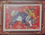 Decorative Paintings (SKD-402)