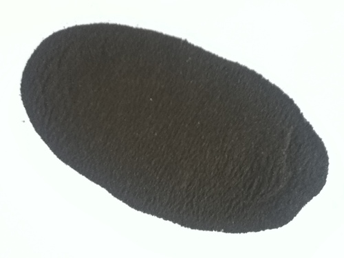Magnetic Iron Oxide Powder