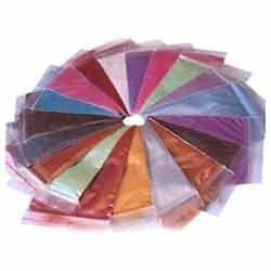 Pearl Pigments in  Zaveri Bazar-Kalbadevi