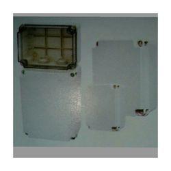 Ip 65 Universal Modular Enclosures