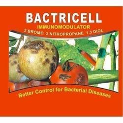 Agricultural Bactericide