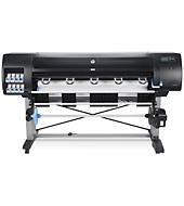 Designjet Z6800 60-in Photo Production Printer (HP)