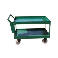 Tool Handling Trolley