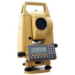 Digital Surveying System
