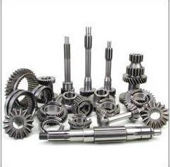 Four Wheeler Gears