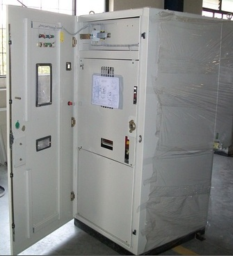 Load Break Switches in   Nallalam P.O