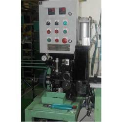 Cable Cutting Machines