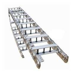 Industrial Metallic Chain (IMC-01)