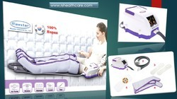 Iplc Air Massager