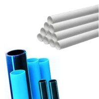 Soil Drainage Pipes