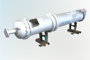 Standard Pressure Vessels