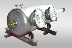 Standard High Pressure Bullet